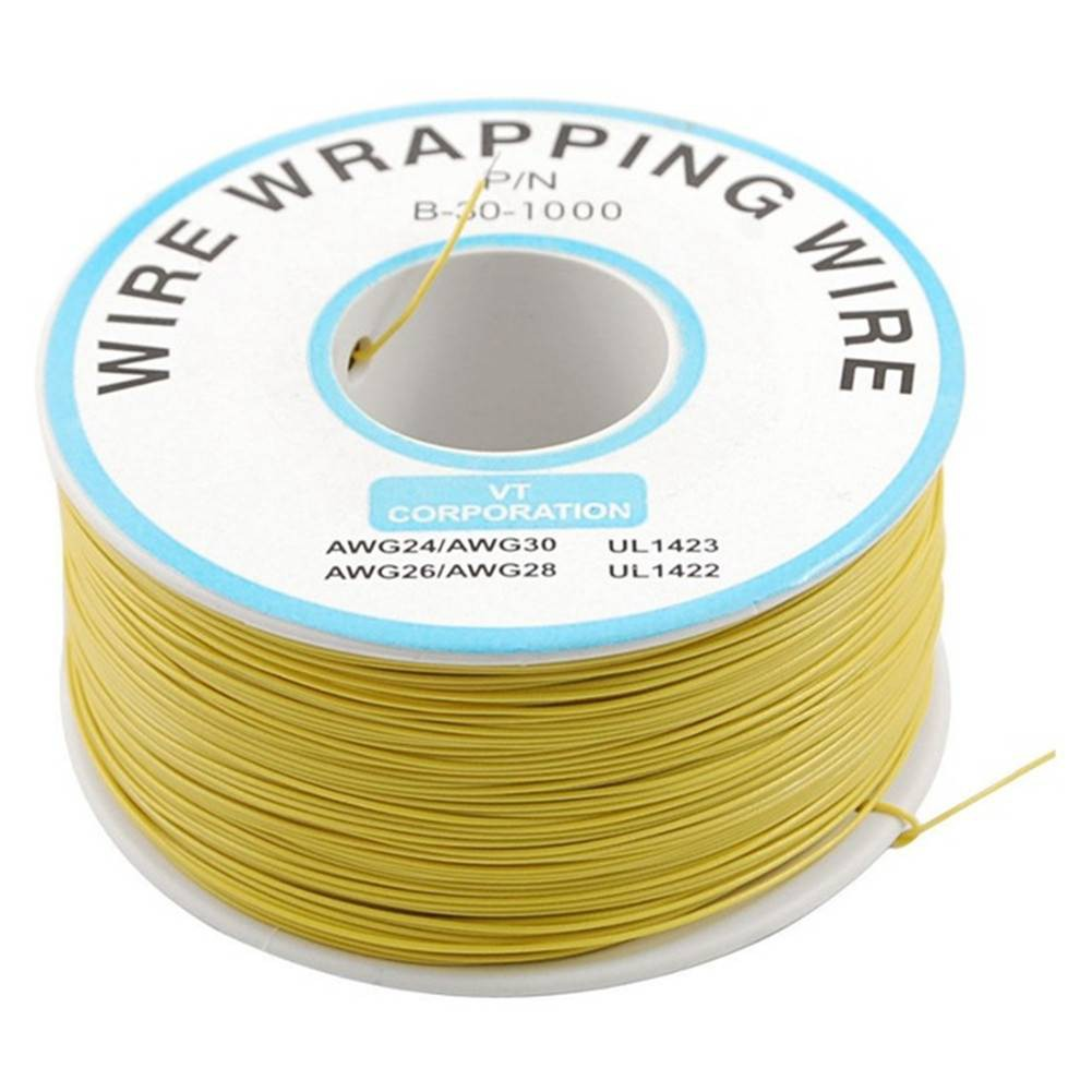 Sirim Pure Copper Pvc Wire 15mm 25mm Cable Electrical 100 5mm 450 750v View Shopee Malaysia