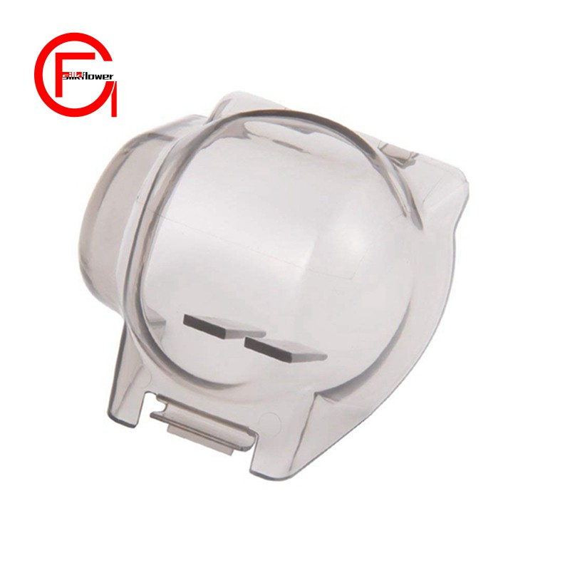 For DJI Mavic Pro / Platinum Gimbal Lock Camera Guard Protector Transport  Fixed Lens Cover Acce