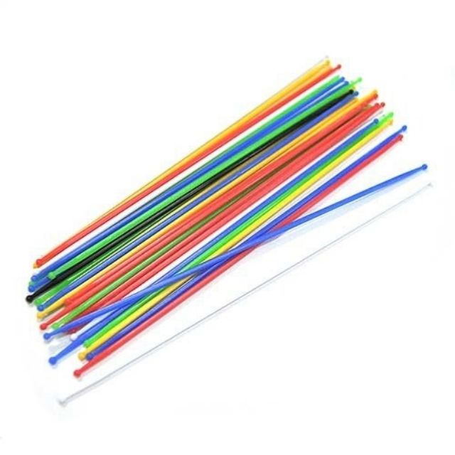 (31pcs) HEE Pick Up Sticks Childhood Game
