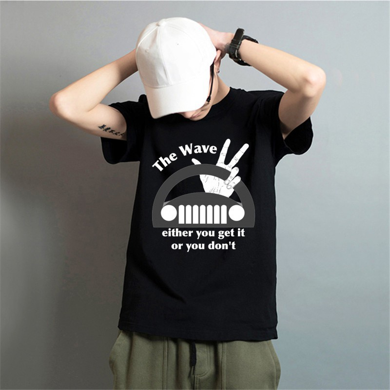 7936a99f Men's T-Shirt Creative Taro Design Odin Vikings Kids Inspired Ragnar_y67    Shopee Malaysia
