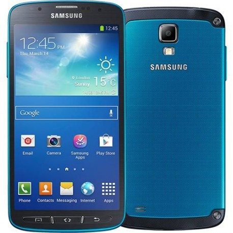 [100% ORI] Samsung Galaxy S4 Active (2nd GOOD CONDITION)