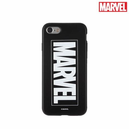 Vault Dominator iPhone 11 case