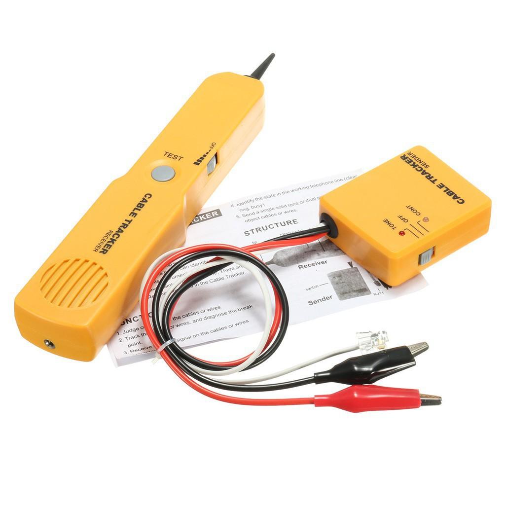 3 Way Crimper RJ45 RJ11 Cat5e Cat6e Network PC Cable Punch Down Impact Tool P YN