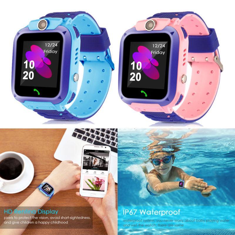 GT08 Smart Watch MTK6261d PK DZ09 | Shopee Malaysia
