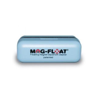 Mag-Float (Long)