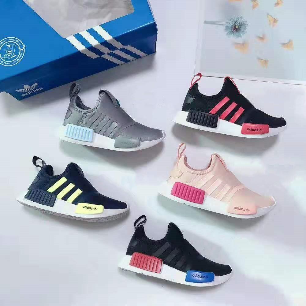 kids nmd adidas