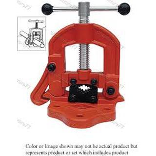 Copper Pipe Bender Set 6,8,10 MM Code : KH45