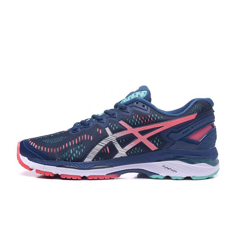 30ab05526e Shop Training Shoes Products Online - Sports Shoes   Men's Shoes, Jul 2019    Shopee Malaysia