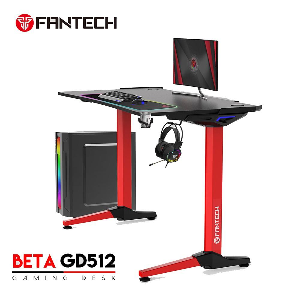 Fantech Beta Gaming Desk GD512