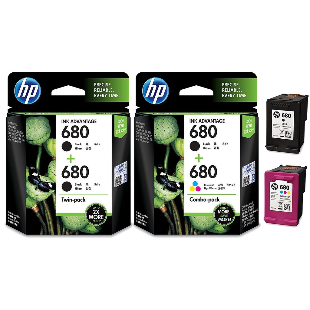 Buy Printers Projectors Online Computer Accessories Shopee Ready Cartridge Canon 810 Black Ori Malaysia
