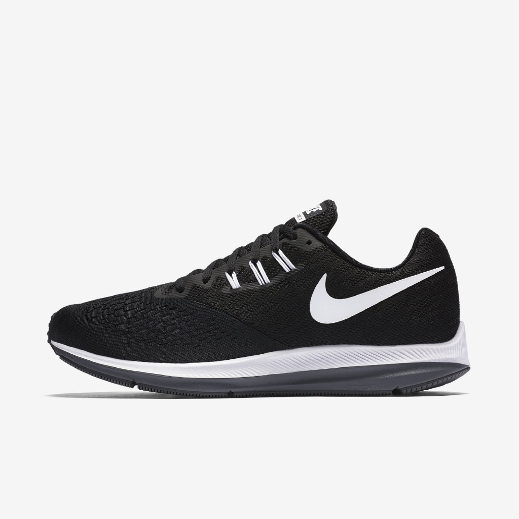 quality design 476a2 1004e Nike official ZOOM RIVAL FLY -W-Men's Running Shoes-Wide Edition-CD9073 |  Shopee Malaysia
