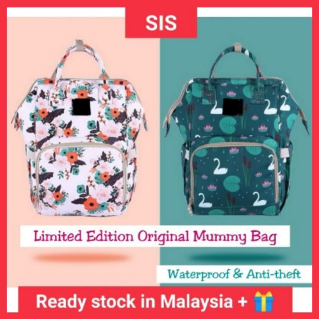 6cf3631bbfcd travel+bag - Prices and Promotions - Feb 2019