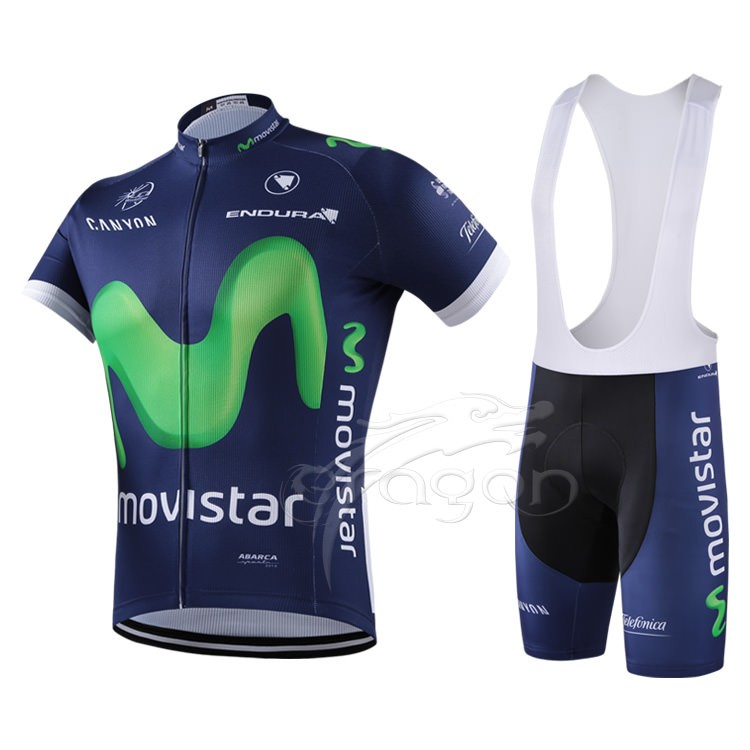 Sky Cycling Long sleeve jersey padded long pants  1cd037fc6