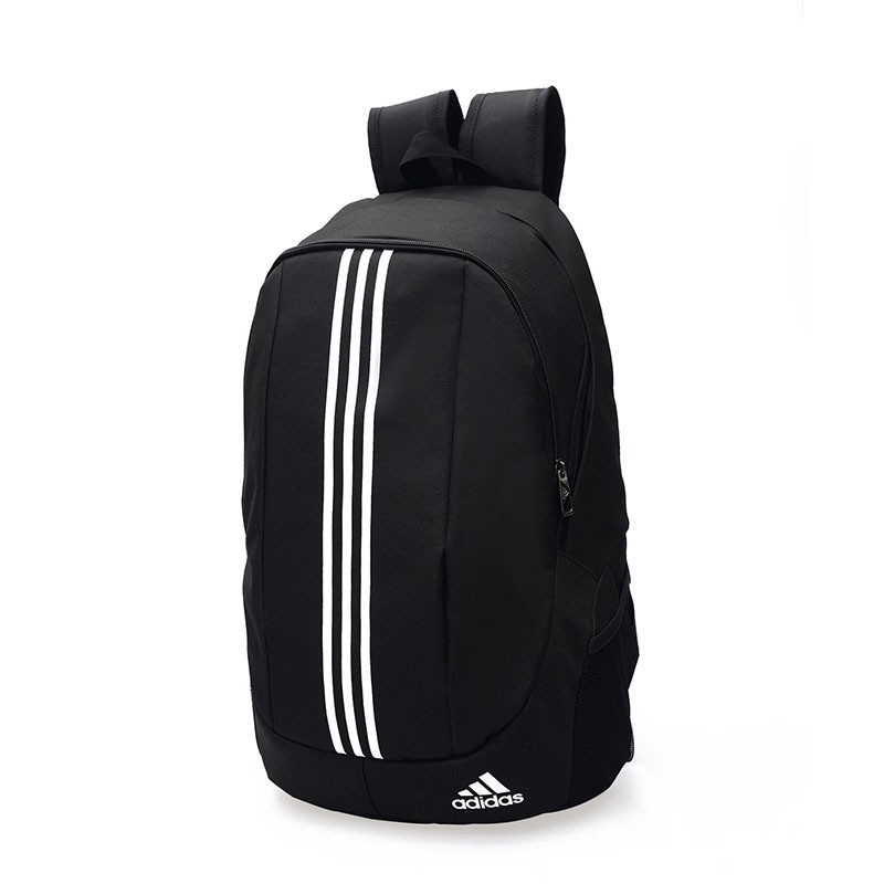 bdb578cbd7 Adidas 60L Outdoor Sport Travel Laptop Backpack Large Waterproof ...