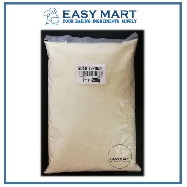 biskut susu tepung hybrid art Resepi Biskut Oat Susu Sukatan Cawan Enak dan Mudah