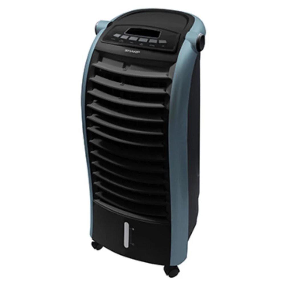 Sharp Air Cooler PJA36TVB/W
