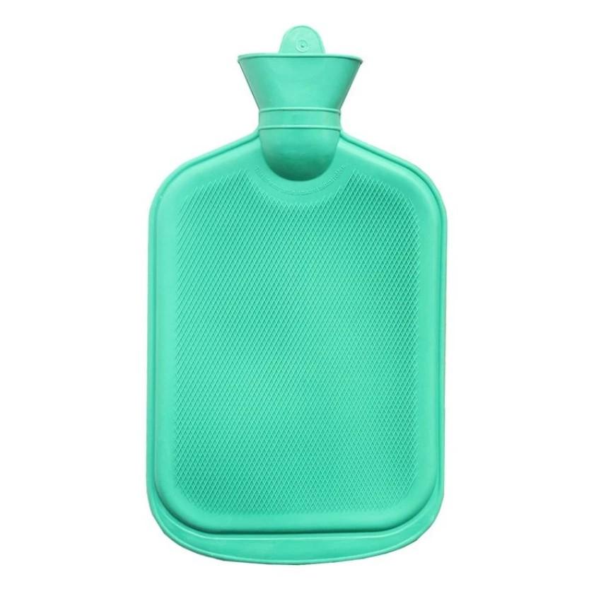 Hot Water Bag Sho