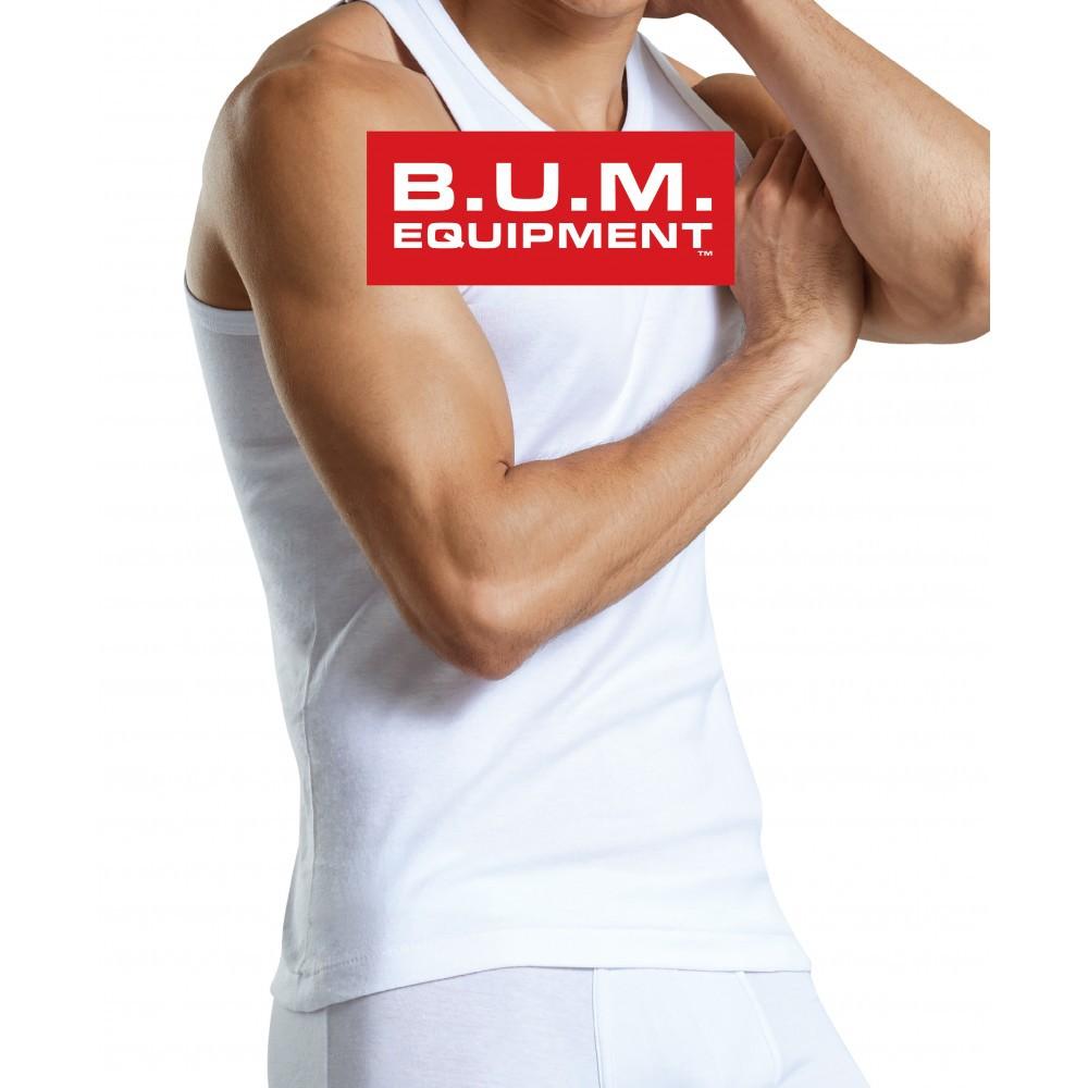 BUM - TOP (BTG536S) BEST BUY