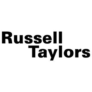Russell Taylors - RM20 Off