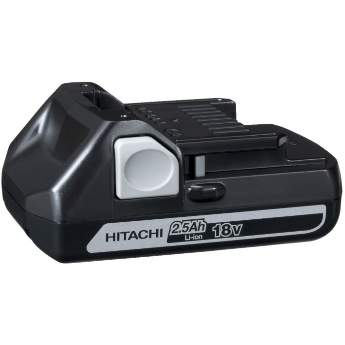 HITACHI BSL 1825 BATTERIES 18V BATTERY SPARE PART ACCESSORY