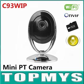 Vstarcam C93WIP mini wireless IP camera 720P security vision
