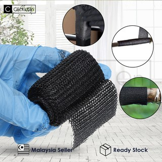 Fix Tapes Ridiculously Strong Multi Functional DIY Fiber Repair Sticky Wrapper