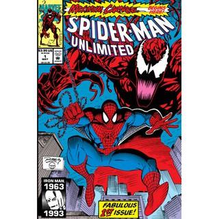 Amazing Spider-Man vs $34.99 Marvel Comics 2017 The Vulture  TPB