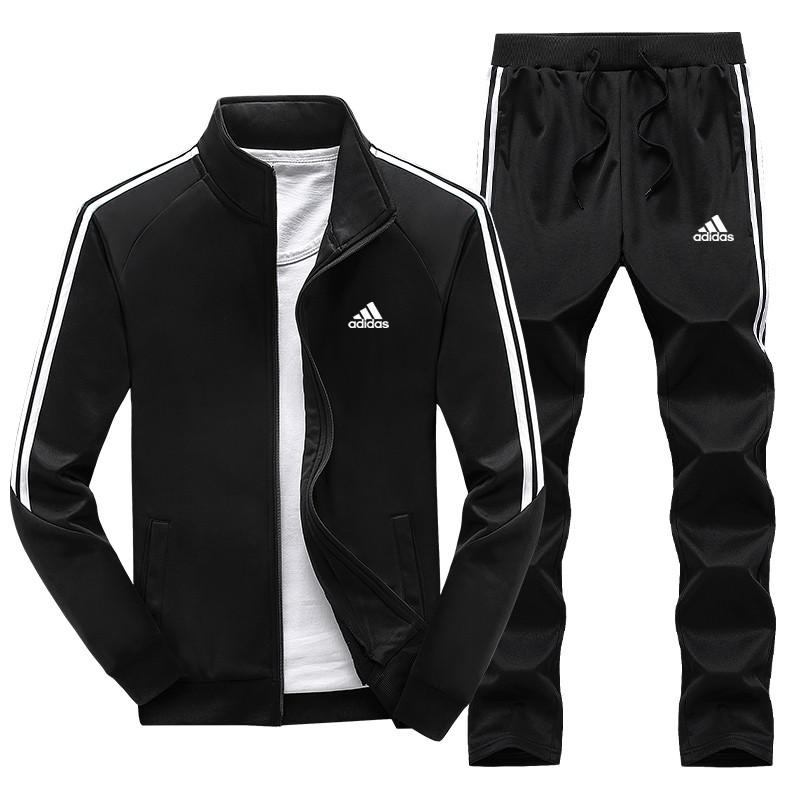 Una buena amiga escanear perecer  sport shirts adidas Shop Clothing & Shoes Online