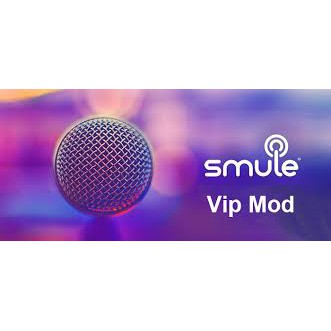 Smule VIP v6 1 9 for Android