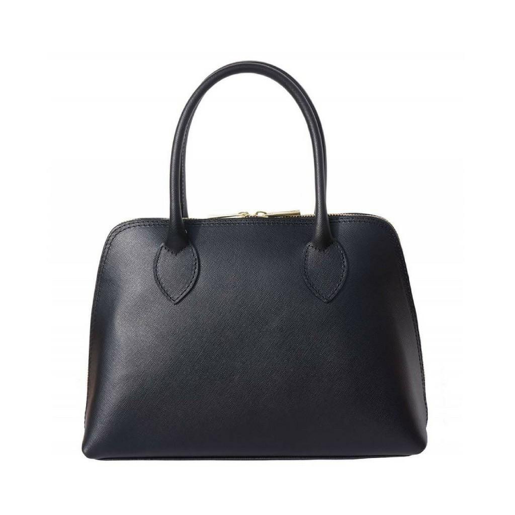 d96ee49bd0d0 Balenciaga Giant 12 Gold City Shoulder Bag