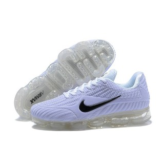 super popular 791d0 1f444 2018 Nike Air Max x Nike AirMax 2018 White Black Men's Running Me