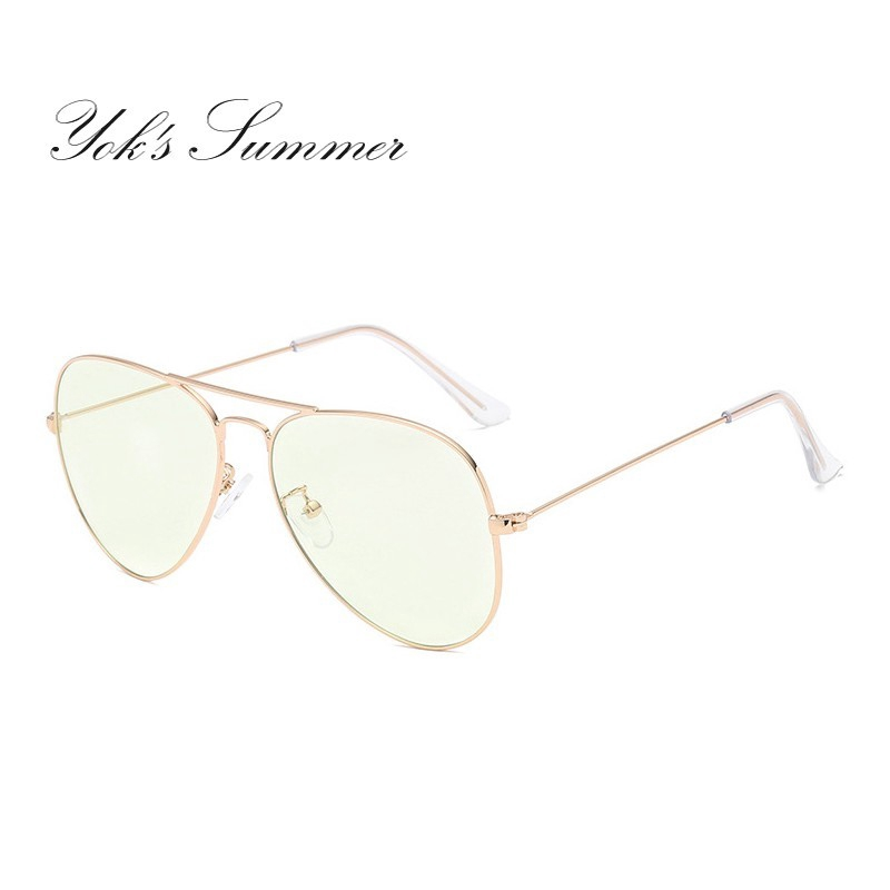 ray frame prices and promotions accessories dec 2018 shopee Rb5125 Ray-Ban ray frame prices and promotions accessories dec 2018 shopee malaysia