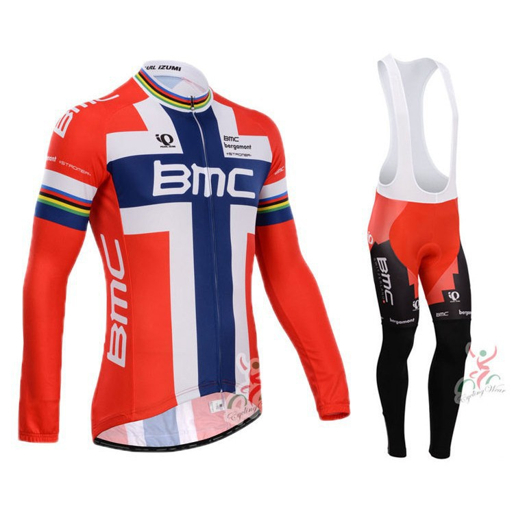 the latest 054c2 95423 Men's Bike Bicycle Cycling Quick Dry Breathable Long Sleeve T-Shirt Top  Jersey