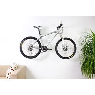 [TERN] PERCH BICYCLE MOUNT