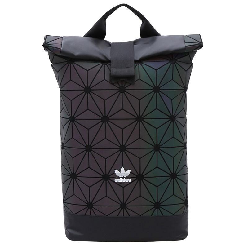 4fd5c209984c Puma Apex Backpack (074402-05)  R15.1
