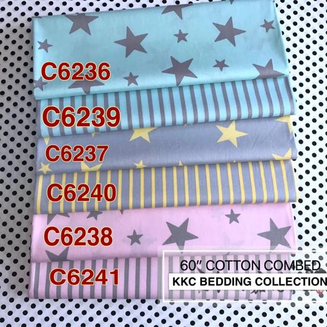 2f85d9790d Hello Kitty Table Cloth