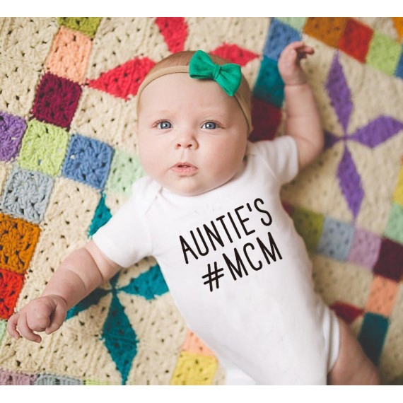 278c0682a410f Cotton Newborn Letter Print Cute Baby Boy Girl Bodysuit Romper Jumpsuit  Playsuit