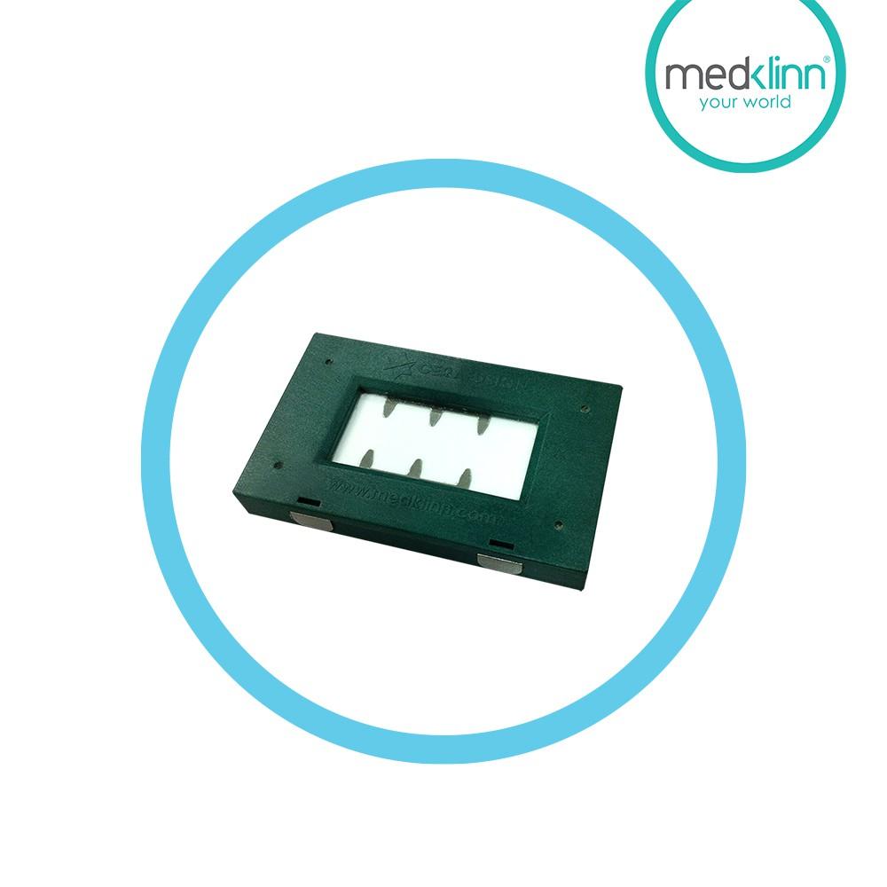 Medklinn Asens+20 Cartridge Previous Model