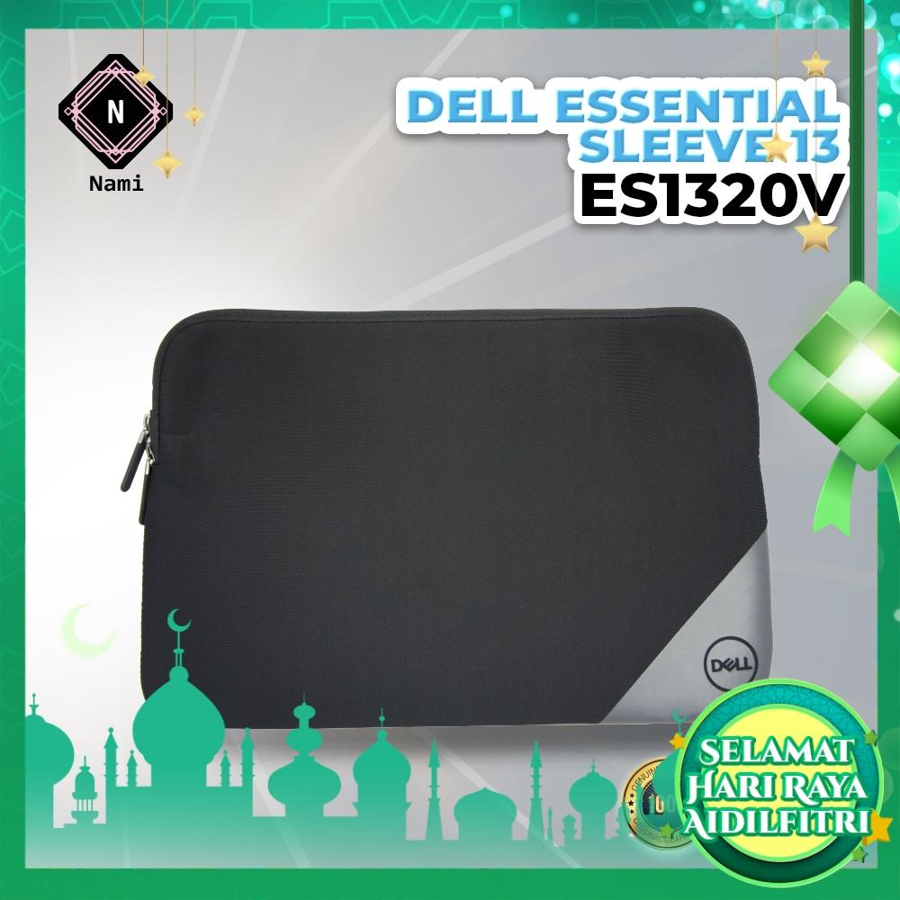 Dell Essential Sleeve 13'' Bag - ES1320V