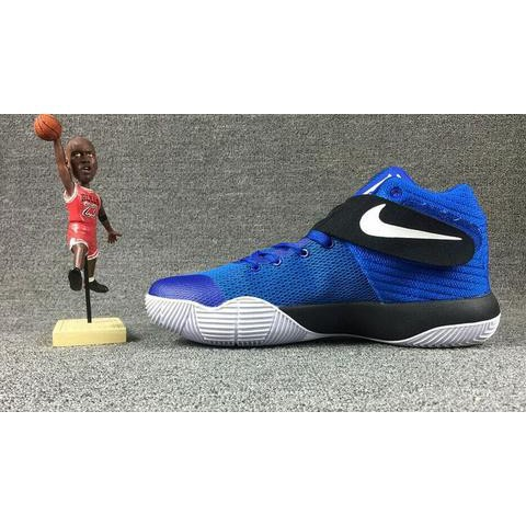new products 1879e 2ab58 IN STOCK Original Nike Kyrie 2 Blue/White