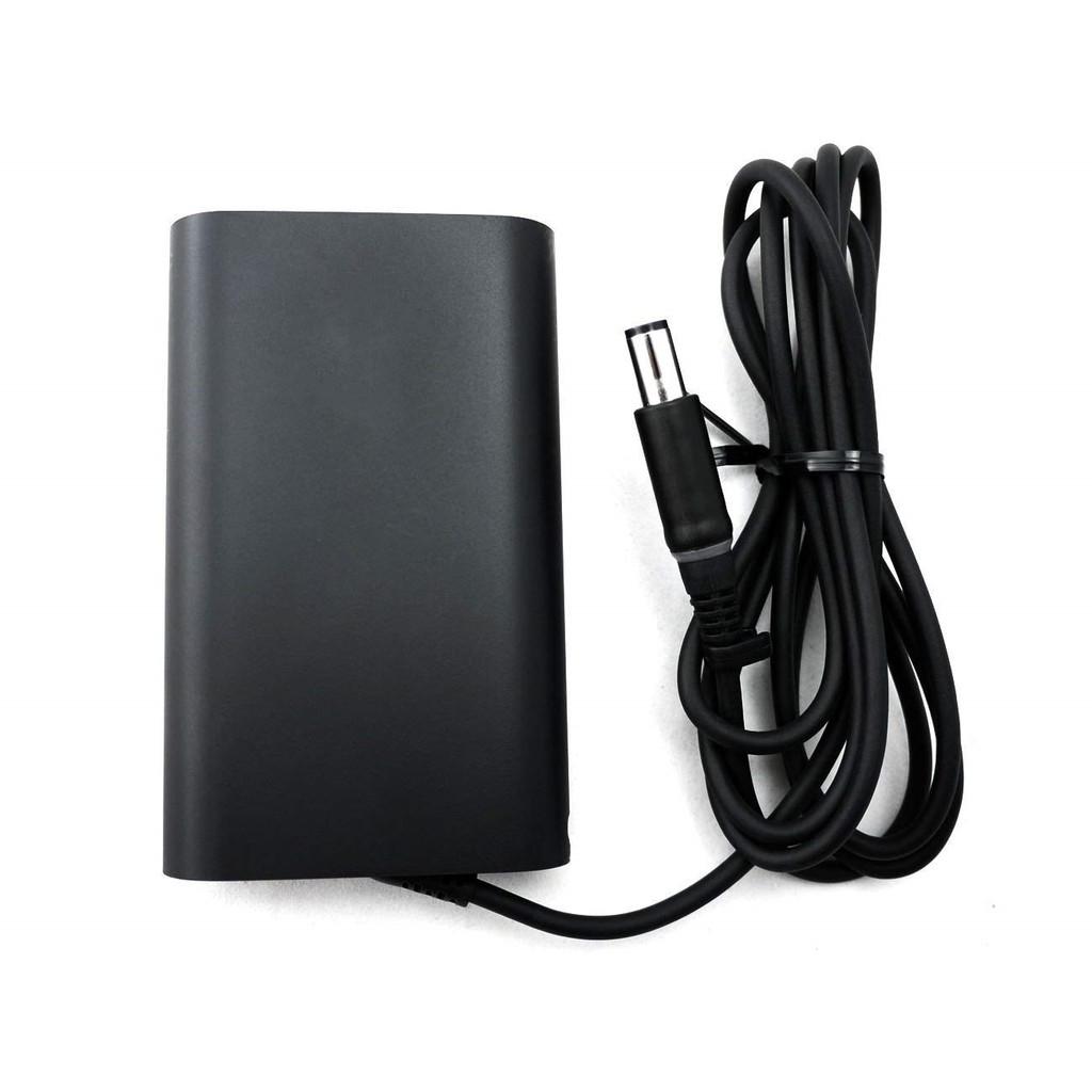 Slim 65W AC Adapter Charger for Dell Latitude 7480 7490 7290 E6430 E6440  E6500 E6510 E6520 E6530 E6540 E7240 E7250 E7440