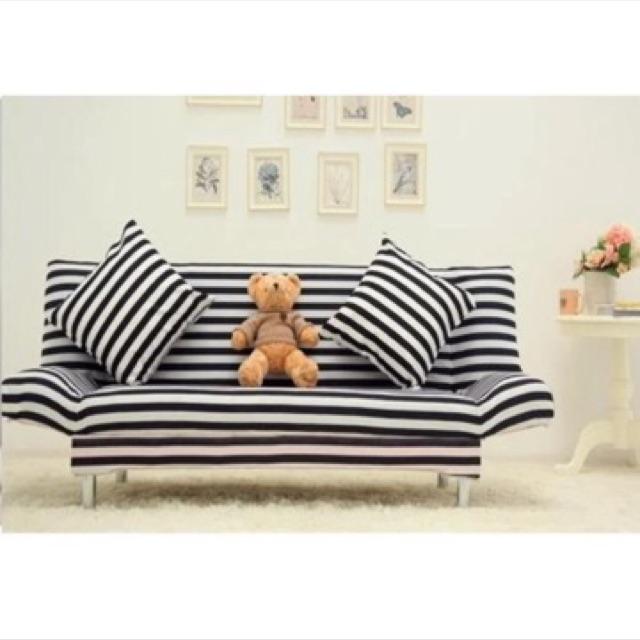 Promosi L Shape Sofa Pc Shopee Malaysia