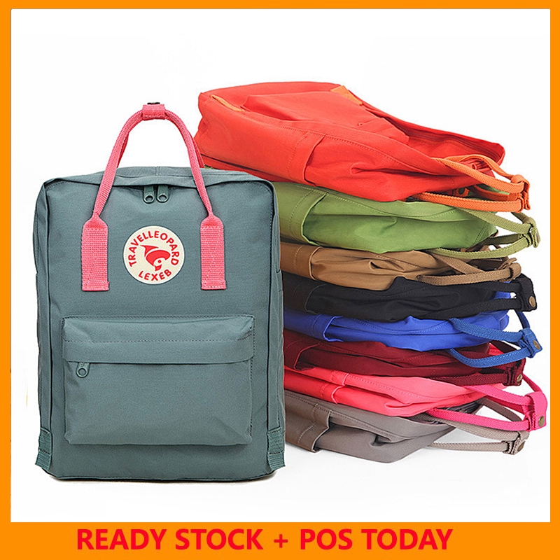 0ab4c3a4d24d Backpack female bag outdoor waterproof canvas backpack