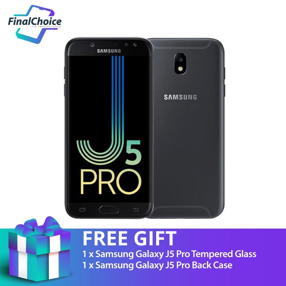 Samsung Galaxy Tab A 70 2016 Sm T285nz Lte 1 Year 3 V Inch T116nu Original Warranty Shopee Malaysia
