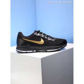 reputable site cffeb 85476 Nike AIR ZOOM PEGASUS 34 TURBO For men Running Shoes ...