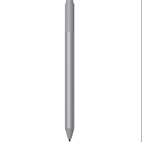 Microsoft Surface Pen for All Surface & Surface Pro Devices & New Surface Go