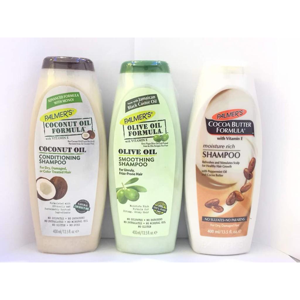 Alpecin Caffeine Shampoo C1 Reduces Hair Loss 250ml Shopee Malaysia
