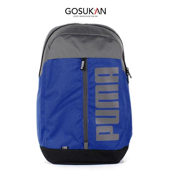 965c6b70e1c96 Puma Pioneer Backpack Ii (075103-02) R16.2