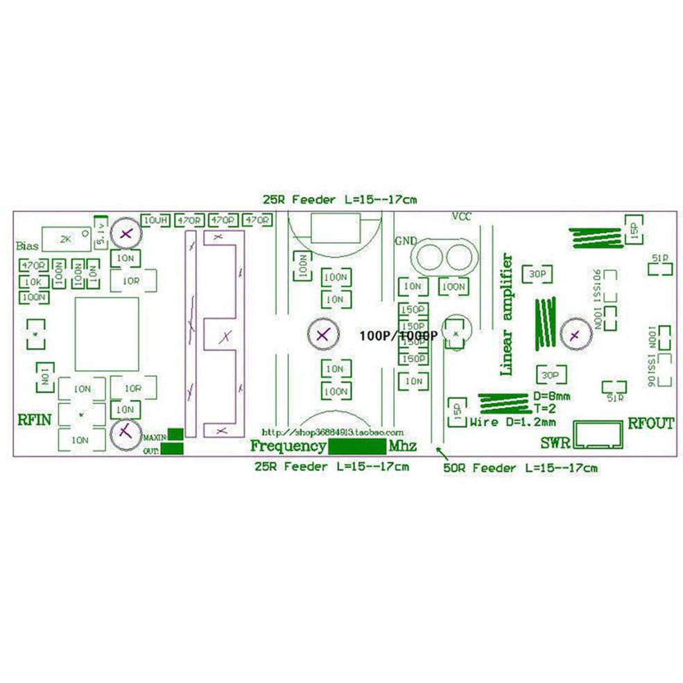 Wiring Diagram For Freesat Wiring Diagrams And Schematics