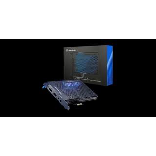 Avermedia Live Gamer HD 2 (GC570) | Shopee Malaysia